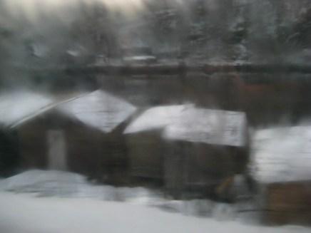 Passing-2-2010