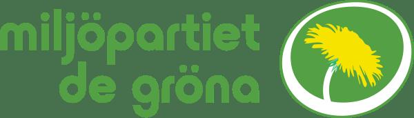 Bildresultat för miljöpartiet transparent