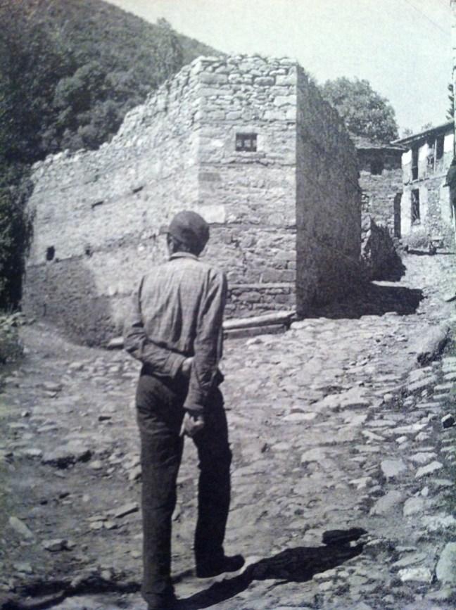 bild1-49