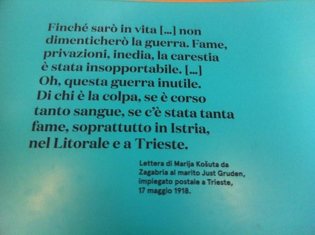 bild3-45