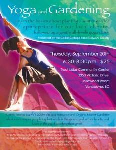 Katrina Sterba Yoga flyer V01.