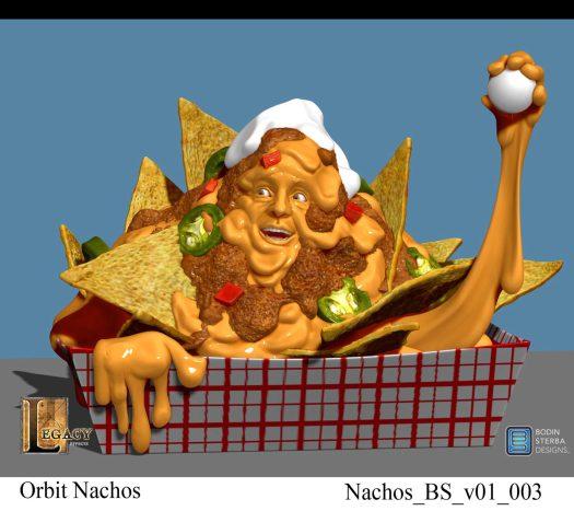 Orbit Nachos Character v01_003
