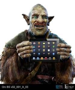 Orc character concept v02_001_A