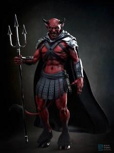 Devil pitch design v01