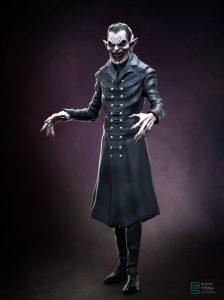 Vampire pitch design v01
