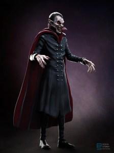 Vampire pitch design v02