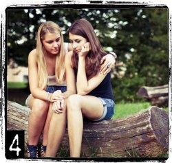 Best-Friend-is-a-secret-rival