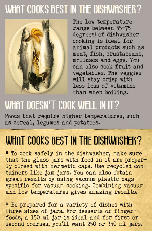 Dishwasher-Cooking-Tips-and-Tricks