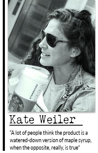 Kate-Weiller-Drink-Maple-Water