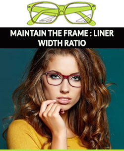 maintain-the-frame-liner-ratio-when-wearing-glasses