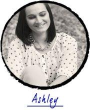 Ashley-Lets-Mingle-Blog copy