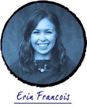 Erin-Francois-of-FrancoisEtMoi-blog