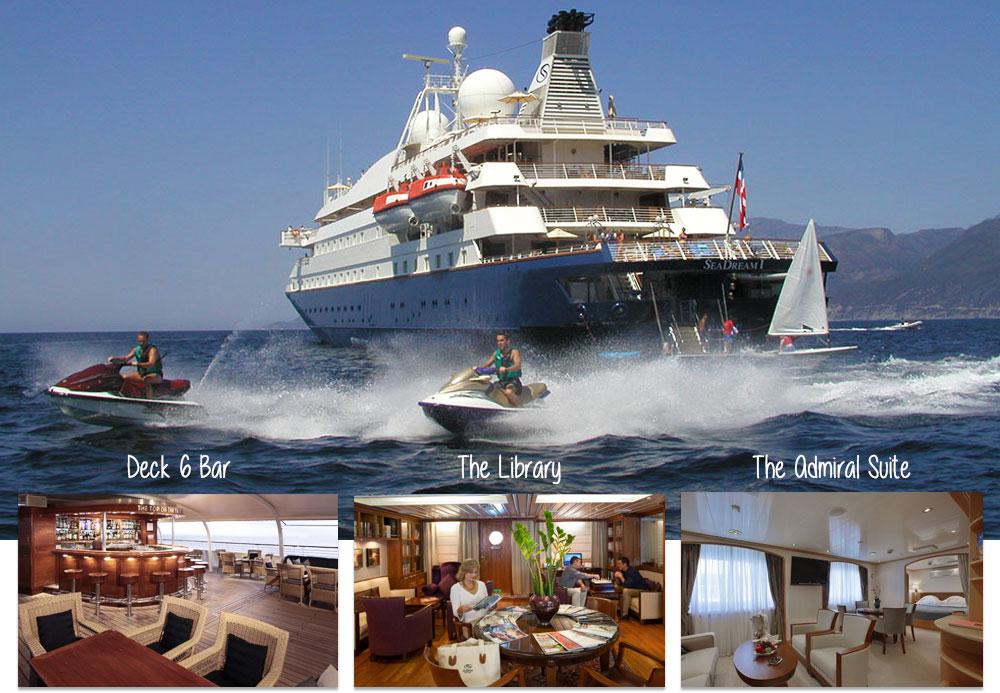 Sea-Dream-Yacht-Cruise-Liner-2015