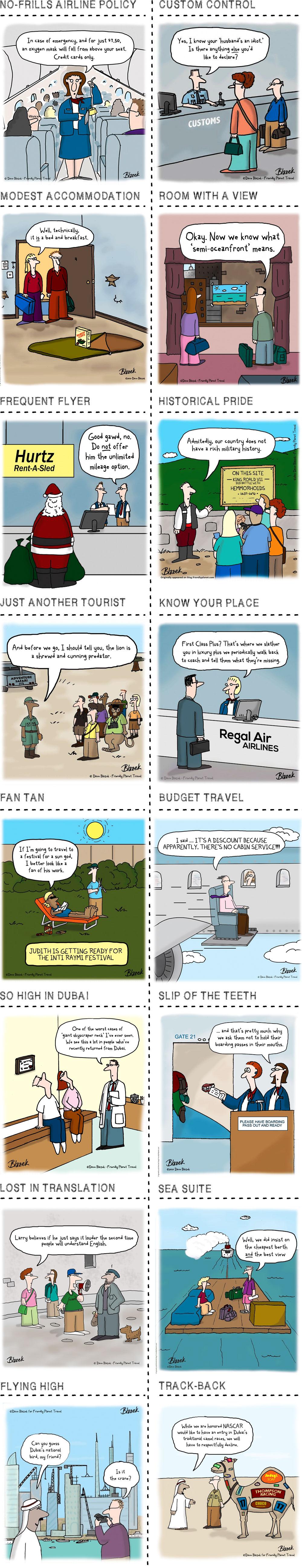 Travel-Humor-By-Dave-Blazek