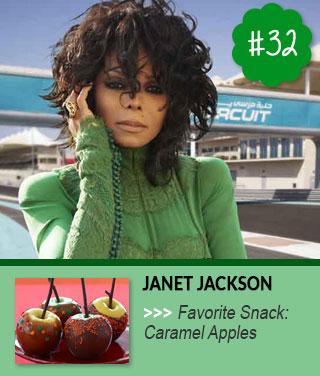 Janet-Jackson-Favorite-Celeb-Snacks
