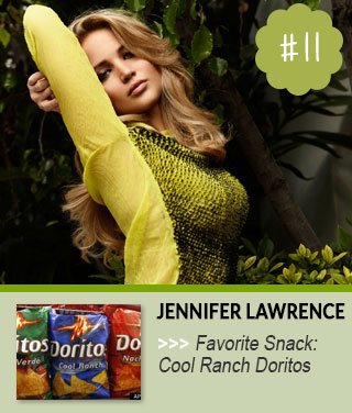 Jennifer-Lawrence-Favorite-Celebrity-Snacks