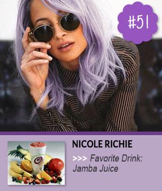 Nicole-Richie-Loves-Jamba-Juice