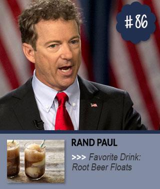 Rand-Paul-Favorite-Snack-Foods-Of-Celebs