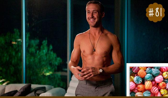 Ryan-Gosling-Favorite-Snacks-Of-Celebrities