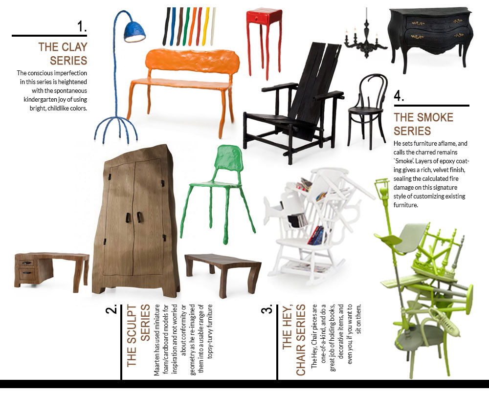 Maarten-Baas-Designs-Smoke-Sculpt-Clay-Hey-Chair