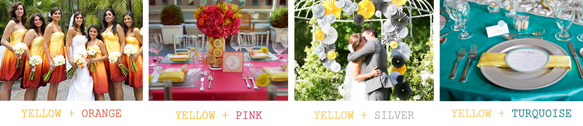 PERSONALITY-TRAITS-OF-YELLOW-PRIMARY-WEDDING-COLOR