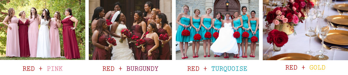 What-red-as-a-primary-wedding-color-says-about-you