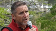 Iolo Williams (1)