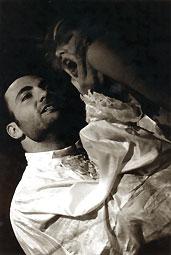 Kim Bodnia