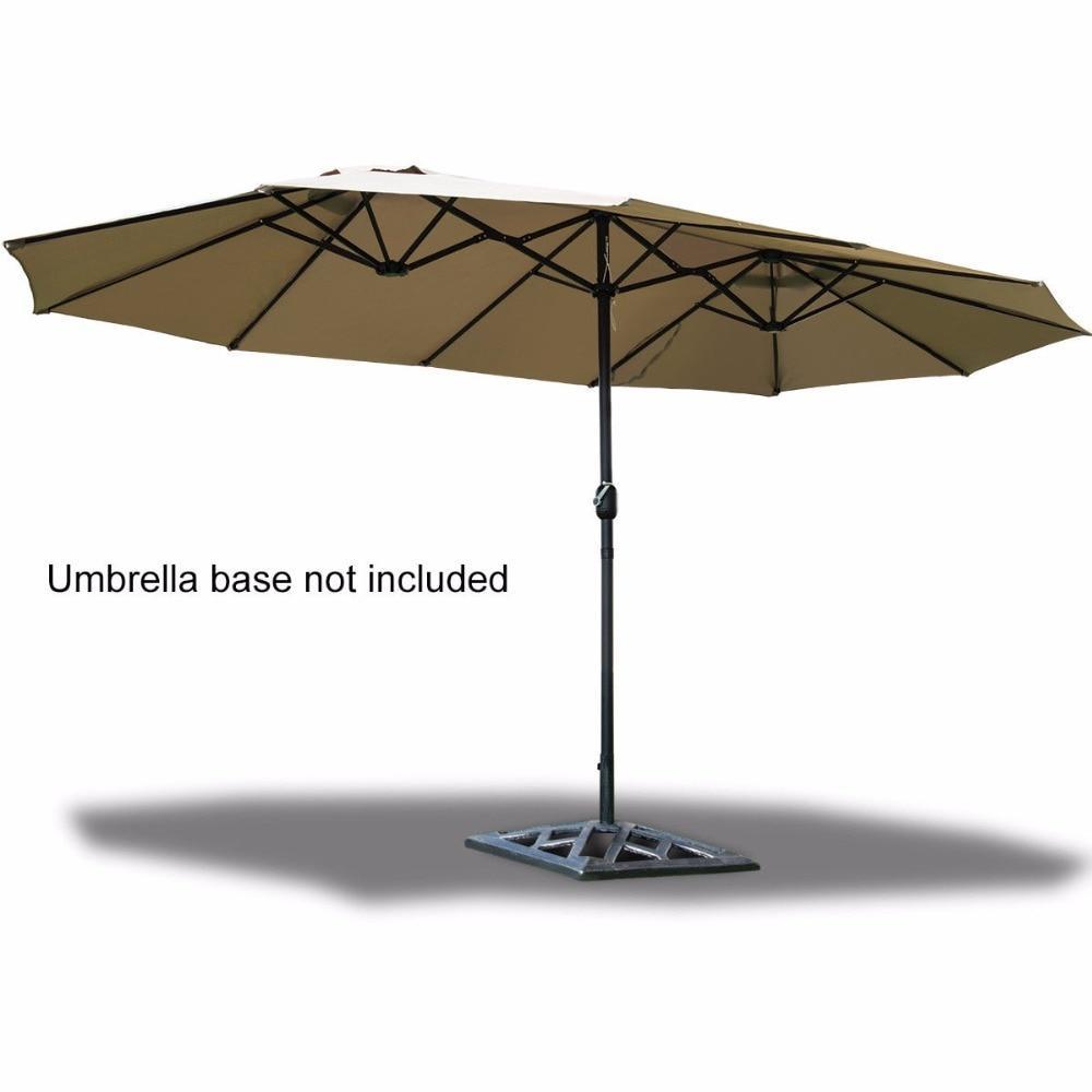 patio umbrellas archives bododa