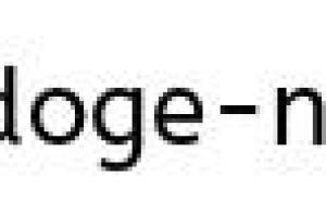 Q&Aトークショー