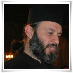 Кирил Дидов