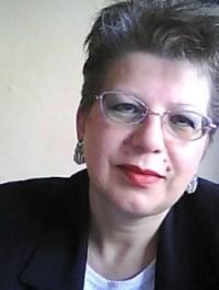 Лили Ватева