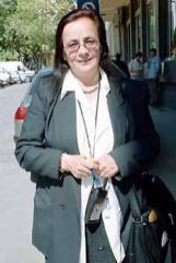 Даниела Кънева