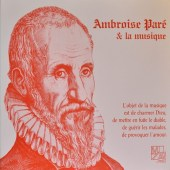 ambroise-pare-et-la-musique-ambroise-pare-music-favorites