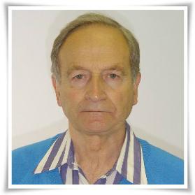 Христо Куновски