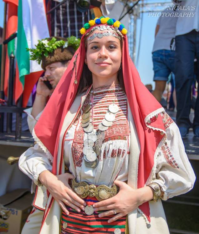 Ива Георгиева 12