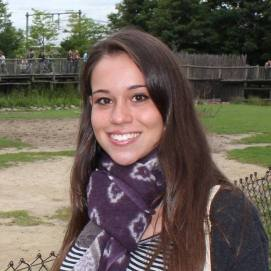 Ива Георгиева
