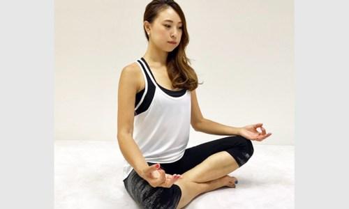 腹式呼吸をすれば痩せるってホント?