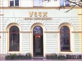 Vega - Wroclaw