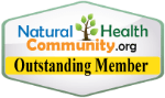 Body-Wize-natural-health-community1