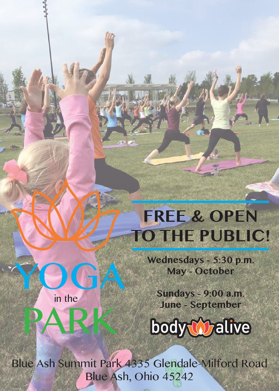 Yoga in the Park -01
