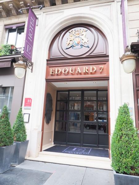 Edouard 7