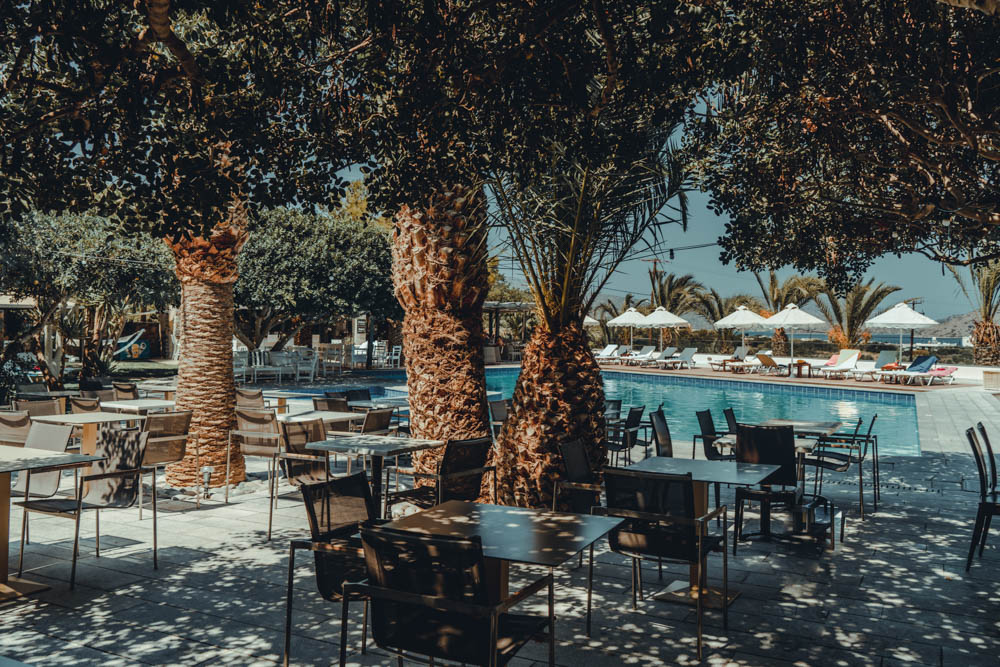bodyandfly - guide voyage crete - travel guide crete - elounda palm hotel - tui
