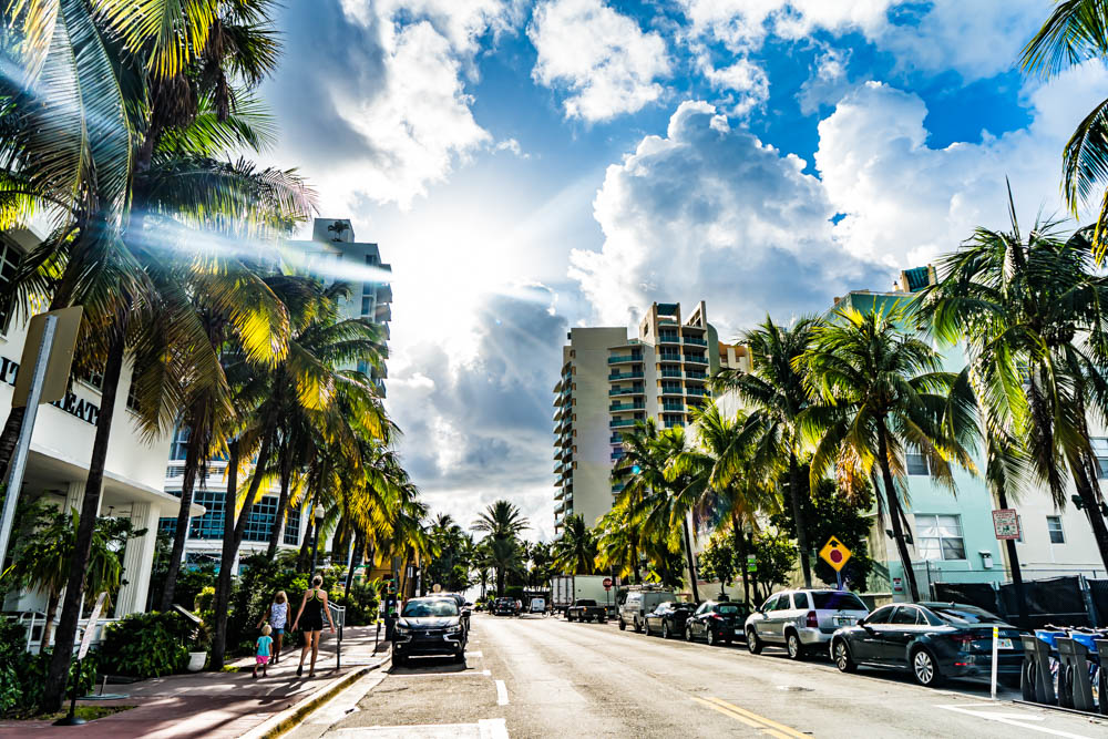 bodyandfly usa travel blog usa miami