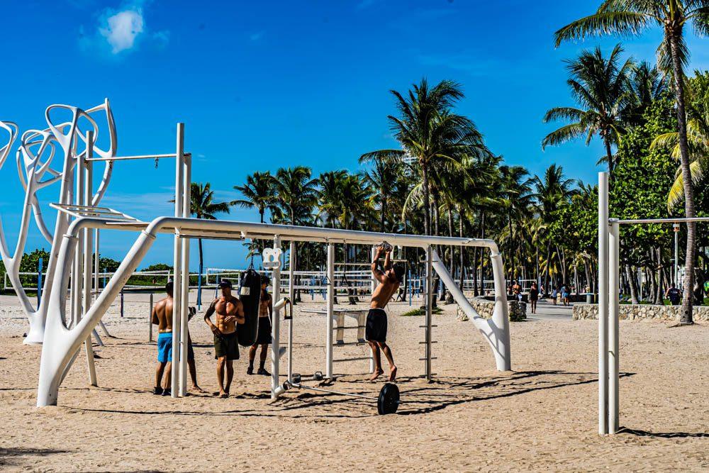 Miami , bons plans , astuces conseil aux voyageurs , blog voyage Bodyandfly sport