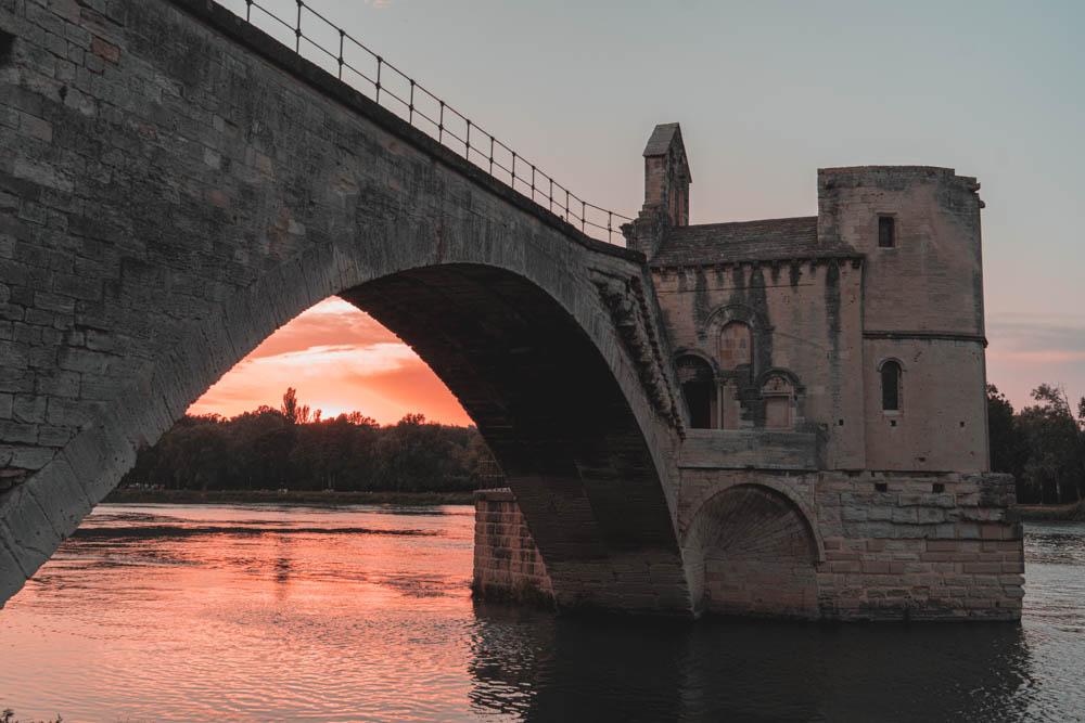 avignon conseil voyage pour visiter que faire que voir bodyandfly blog voyage