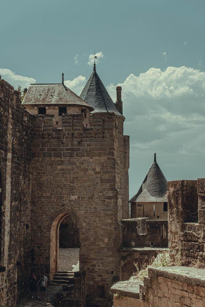 carcassonne blog voyage aude occitanie bodyandfly blog voyage