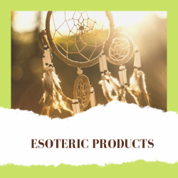 Esoteric Products