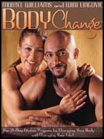 BodyChange_large