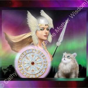 Divine_Mother_Freyja_SHOP_large